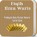 Download Fiqih Ilmu Waris Lengkap 7.0 APK