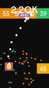 screenshot of Fire Up! version 1.3
