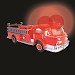 Download Fire truck sirens 1.0 APK