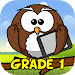 Download First Grade Learning Games 3.3 APK