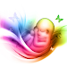 Download First Time Pregnancy 2.8 APK