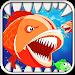 Download Fish Eat 2.0.2 APK