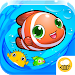 Download Fish Family 4.7.4 APK