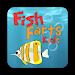 Download FishFarts Kids 1.2.0 APK