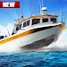 Download Fishing Boat Driving Simulator : Ship Games 1.5 APK