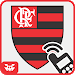Download Flamengo FC Anthem Ringtone 1.1 APK