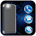 Download Flash Alerts on Call, SMS 1.4 APK