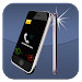 Download Flash On Call & SMS Alert 3.0 APK