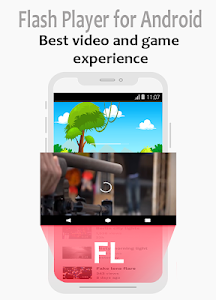 Download Flash Player Android Swf And Flv Flash Plugin 8 0 Apk