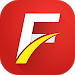 Download Flash Video Player & SWF Viewer 2.4 APK