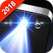 Download Flashlight 8.6.0 APK