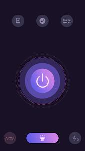 Download Flashlight 8.6.0 APK