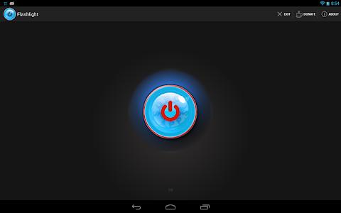 Download Flashlight 1.15 APK