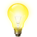 Download Flashlight 1.2 APK