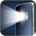 Download Flashlight 2.1 APK