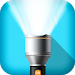 Download Flashlight 1.0.0 APK