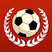 Download Flick Kick Football Kickoff 1.5.0 APK