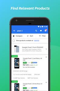 Download Flipkart Online Shopping App 6.7 APK