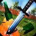 Download Flippy Knife Throw To Bottle Target Simulator 1.0 APK
