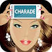 Download Flipside Charades - Free 2.0 APK