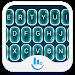 Download Fluorescent Light Keyboard 6.12.22.2018 APK