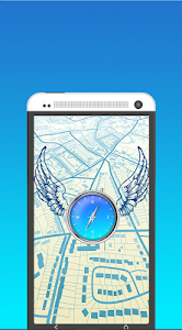 Download Fly GPS 1.0.0 APK
