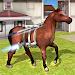 Download Flying Animals wild Simulator 1.1 APK
