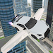 Download Flying Car Sim 2.4 APK