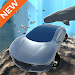 Download Flying Submarine Car Simulator 3 APK
