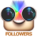 Download Followers+ For Instagram 3.0.0 APK