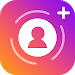 FollowersTop Comments Insights for IG