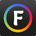 Download Font Studio- Photo Texts Image 4.0.7 APK