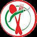 Download FoodyBuddy 3.8.6.6 APK
