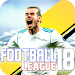 Download Football 2018 1.5 APK