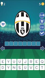 Download Soccer Clubs Logo Quiz 1.3.81 APK
