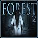 Download Forest 2 LQ 12 APK