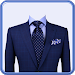 Download Formal Men Photo Suit 1.8.0 APK