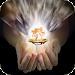 Download Fortune Teller for Men - Clairvoyant Free 2.0.25.0 APK