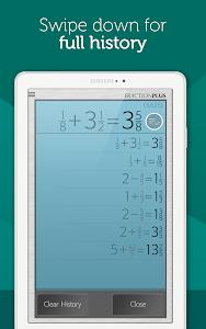 Download Fraction Calculator Plus Free 4.5.1 APK