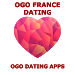 Download France Dating Site - OGO 1.1.0 APK