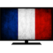 Download France TV info for satellite 1.0 APK