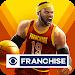 Download Franchise Basketball 2019 1.1.0 APK