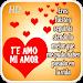Download Frases Amor Romantico 2.2 APK