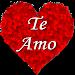 Download Frases Bonitas de Amor con Imágenes Románticas 1.13 APK