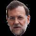 Download Frases de Mariano Rajoy 1.19 APK