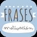 Download Frases de motivación 1482 v4 APK