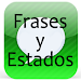 Download Frases y Estados 1.7 APK