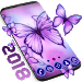Free Butterfly Launcher