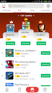 Download Free 9Apps tips for Apps 1.7.16 APK