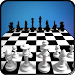 Download Free Chess 16.05.04 APK